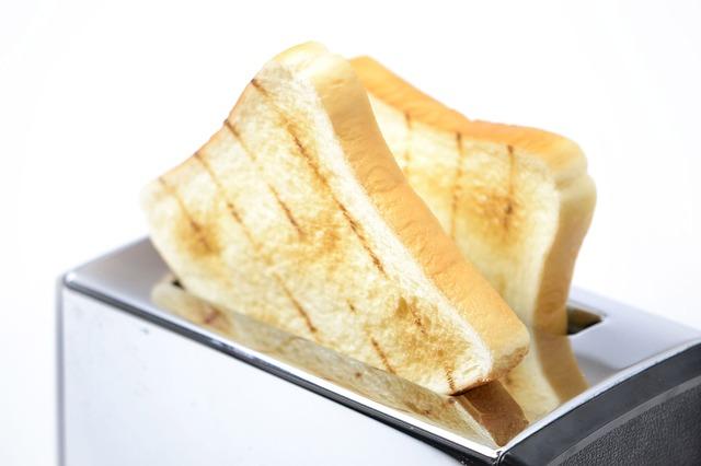 toaster-72747_640