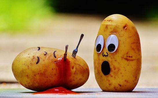 potatoes-1448405__340